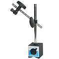60201 MAGNETIC INDICATION STAND