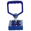 63005 CAM TYPE MAGNETIC LIFTER